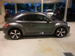 volkswagen bug 2012 2012 beetle turbo new member newbeetle org forums