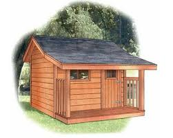 How To Build A Shed Design by 50 Free Diy Shed Plans To Help You Build Your Shed