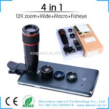 new technology gadgets 2016 2016 new innovative gadgets mobile phone lens universal clip 4