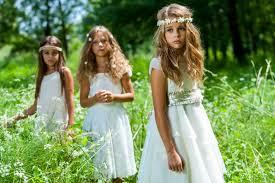 robe habillã e pour un mariage comment habiller un enfant pour un mariage magazine avantages