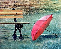 best 25 rainy day pictures ideas only on pinterest rain