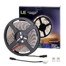 walmart led lights strips lighting ever 12v flexible led strip lights led tape daylight
