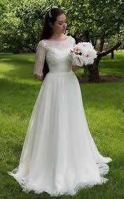 wedding dresses for plus size women wedding dresses for plus size women strapless sleeved more