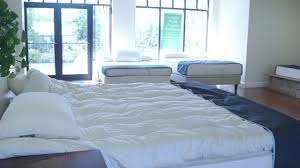 mattress buying guide consumer reports youtube