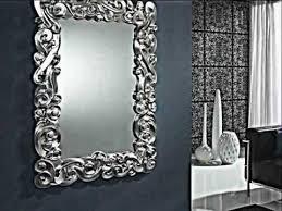 spiegel design neuheiten design spiegel ideen für die dekoration mit spiegeln