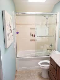 bathtubs awesome bathtub enclosure trim 127 bathtub surround