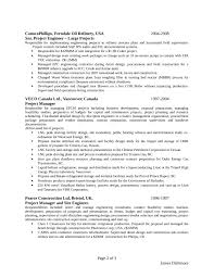 Engineer Resume Template Resume Writing Course Singapore Case Study Interview Market Sizing