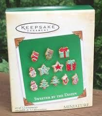 A Christmas Story Ornament Set - new 2007 hallmark a christmas story ornament ralphie parker saves