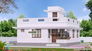 home architecture design india pictures small house architecture design in india youtube