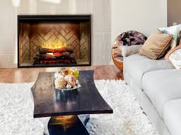 electric fireplace inserts qualify for vancouver u0027s wood stove