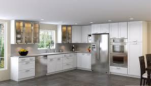kitchen ikea kitchen upper cabinets amazing ikea white kitchen