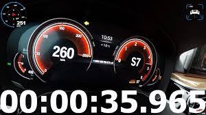 roald roll royce sports cars top speed