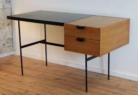 paulin bureau bureau paulin cm141