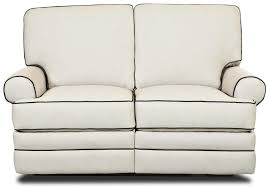 Fabric And Leather Sofa Sets Recliners Chairs U0026 Sofa Recliner Loveseats Cheap Reclining