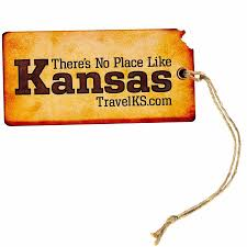 Kansas travel camera images Kansas tourism jpg