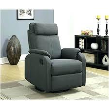 Gliding Chairs For Nursery Rocking Glider Chair Medium Image For Rocking Glider Chairs For
