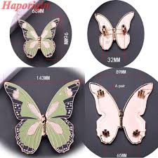 aliexpress com buy all kinds of butterfly furniture handles