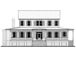 the palmetto 12321 house plan 12321 design from allison ramsey