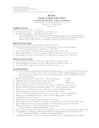 construction worker resume production worker resume zippapp co