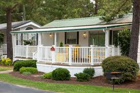 cottages family vacation cottage rentals in virginia 1 2 3 bedroom