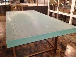 glass table tops 16 best deko fuze custom glass tabletops images on