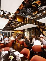 Iceberg Dining Room And Bar - iceberg dining room and bar sydney restaurant accorcityguide