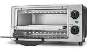 Bella 2 Slice Toaster Bella 2 Slice Toaster Brushed Stainless Steel 12 99 At Bjs