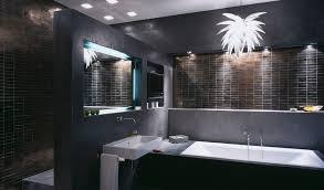 roomers loft frankfurt germany design hotels