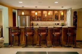 basement bar pictures 24 best dining room furniture sets tables
