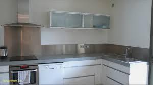 cr馘ence de cuisine id馥 cr馘ence cuisine 100 images cr馘ence inox cuisine 100