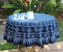 60 inch round elastic table covers tablecloths amazing outdoor tablecloth round outdoor tablecloth