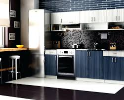 strip kitchen cabinets thermofoil kitchen cabinets design your own kitchen using grey and