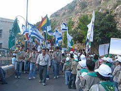 druze wikipedia