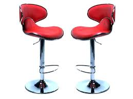tabouret cuisine pas cher chaise haute de bar pas cher table de bar pas cher simple chaise de