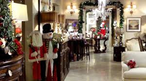 the perfect christmas is at le dimora home furniture u0026 decor san