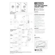pegasus kitchen faucet parts pegasus kitchen faucet parts diagram pegasus shower diagram
