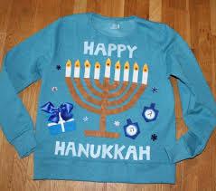 hanukkah vest 54 best hanukkah and christmas sweaters images on