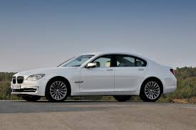 bmw 7 series engine cc bmw 7 series available from september 2012 the gear