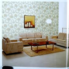 new design high quality modern 3d wall paper contact paper for