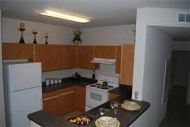 3 bedroom apartments in sacramento valencia point everyaptmapped sacramento ca apartments
