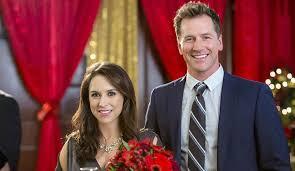 Wedding Wishes Hallmark A Wish For Christmas U0027 Hallmark Channel U0027s Movie Kicks Off