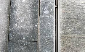 geradlã ufige treppe wohnzimmerz treppen architektur with fibrec interior geradlã