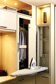 ironing board cabinet hardware ironing board cabinet ironing board cabinet extensions for organized