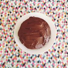 nigella lawson u0027s old fashioned chocolate cake recipe nigella
