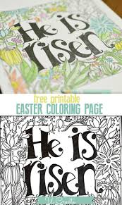 83 best lent easter images on pinterest