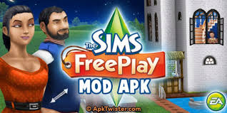 free the sims 3 apk the sims freeplay v5 34 3 mod apk hack unlimited money offline