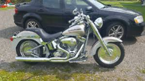 siege fatboy harley fatboy seats kijiji in ontario buy sell save with