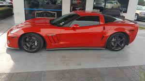 opinions on the color scheme of my body kit on my inferno orange