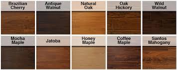 laminate flooring colors with floor sles big bens