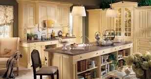 beautiful custom kitchen design by wood mood interior design files